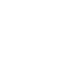 logo-surflodgeportugal-white