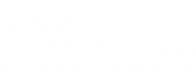 surfcamps-logo-white